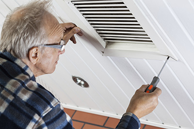 Air Duct Cleaning, Is it Necessary?